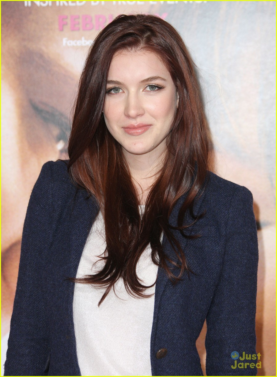 nathalia ramos vow premiere 02