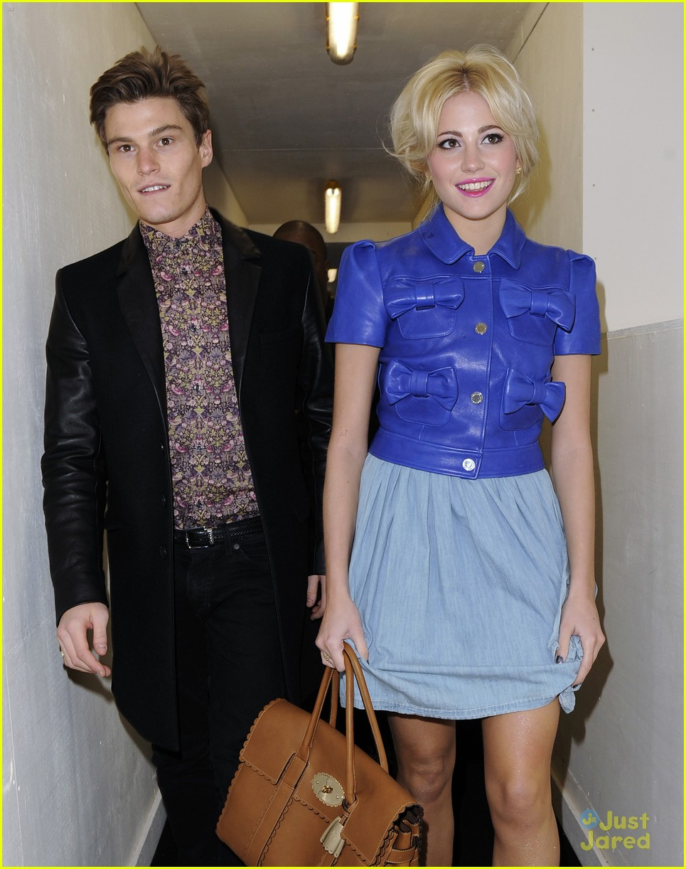 pixie lott oliver cheshire temperley 02