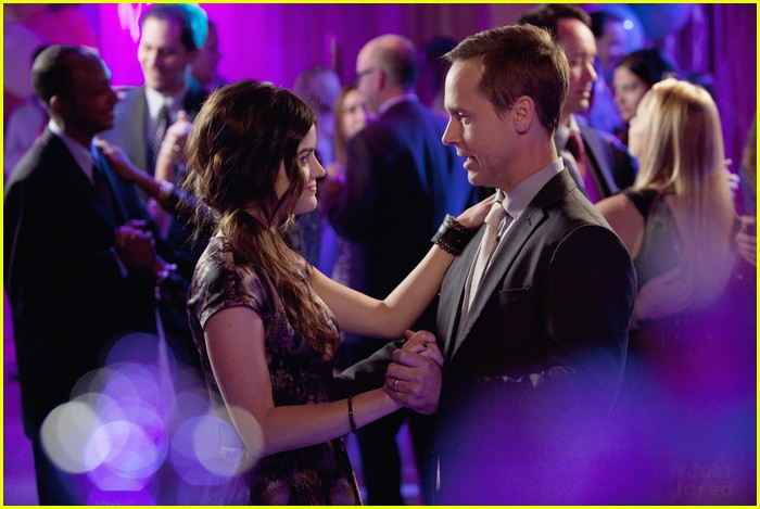 pll father daughter dance 05
