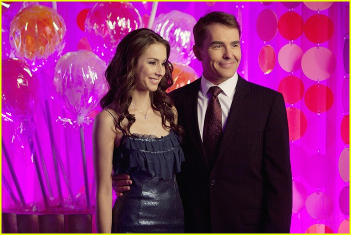pll father daughter dance 06