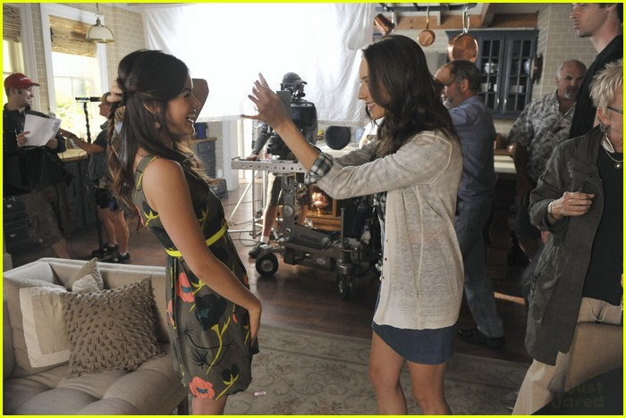 pretty little liars naked truth 05