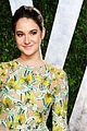 Shailene-vf-oscars shailene woodley vf party 10