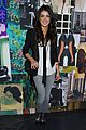 Shenae-nyfw shenae grimes fashion week 03