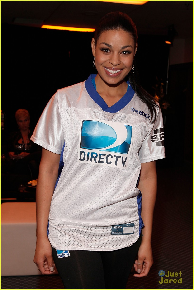 jordin sparks direct tv super bowl 11