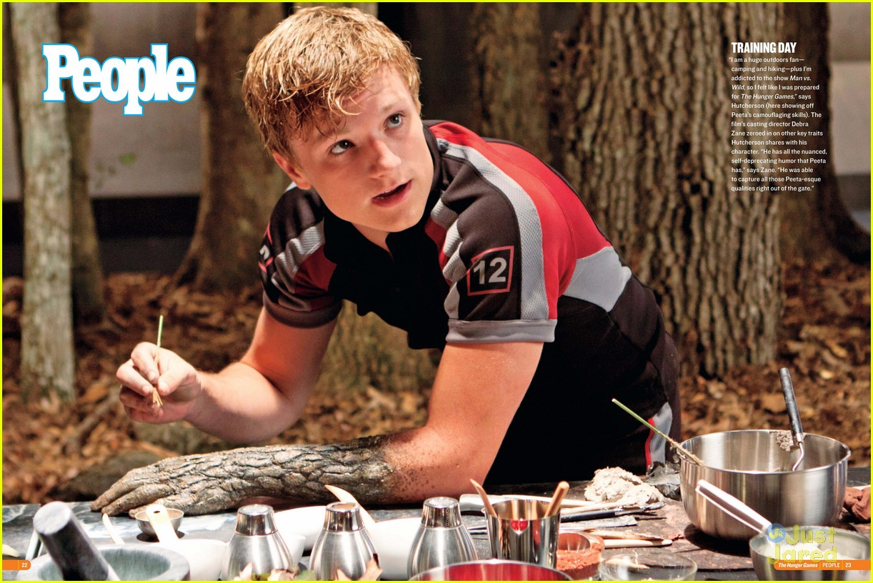 josh hutcherson people thg 01