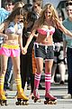 Tisdale-hyland ashley tisdale sarah hyland op shoot 11