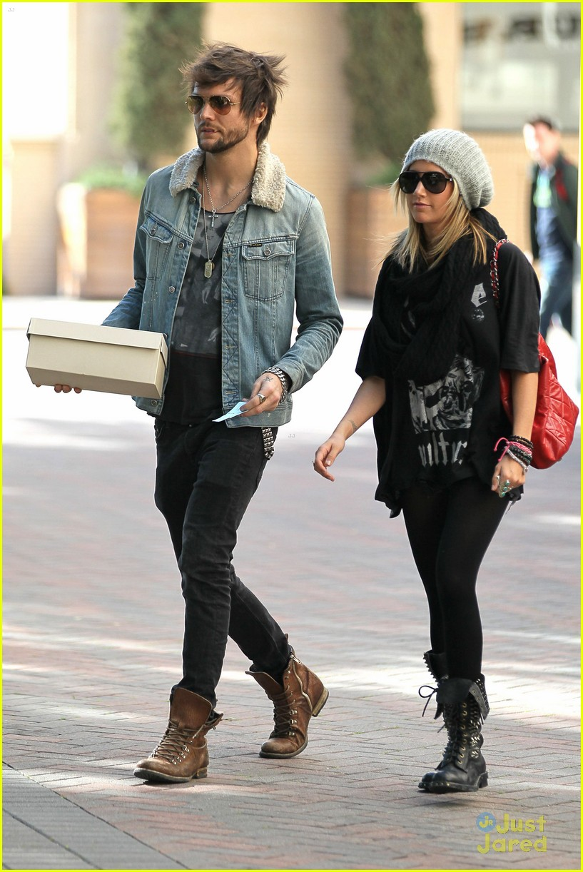 ashley tisdale martin bev hills 04