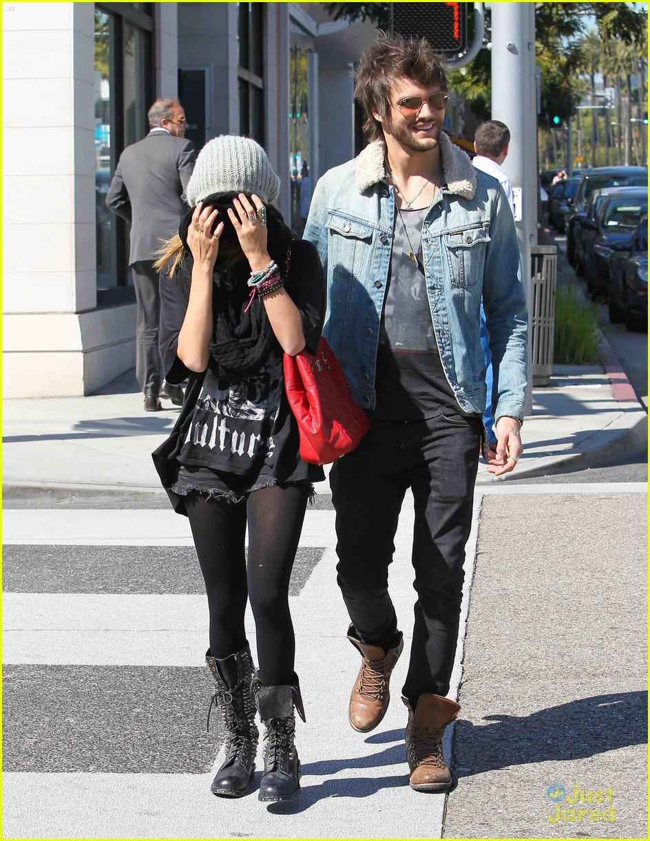 ashley tisdale martin bev hills 10