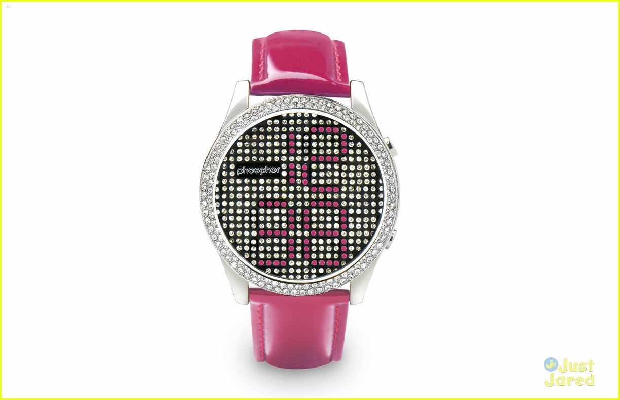 win phosphor watch 02
