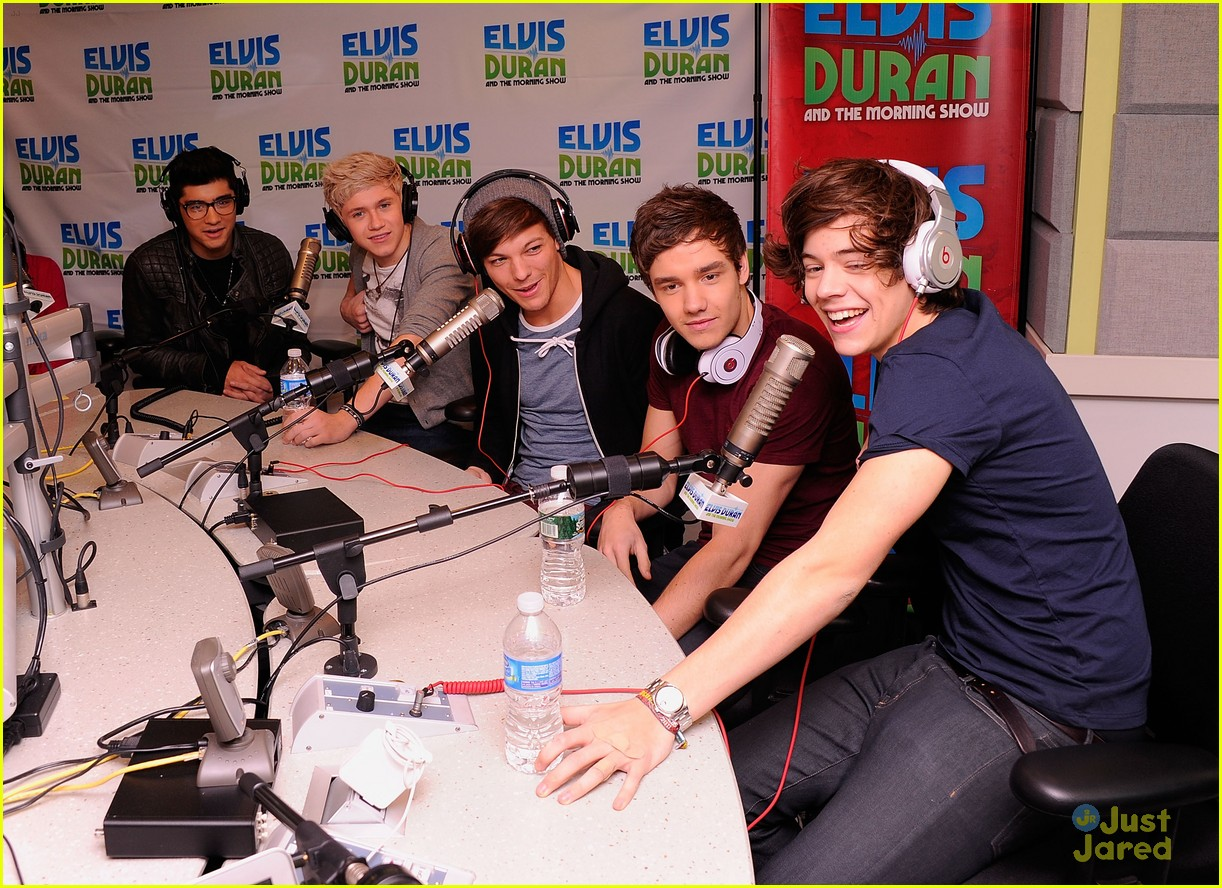 one direction cake faces elvis duran 06