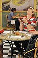 Aa-soup austin ally soup stars 06