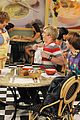 Aa-soup austin ally soup stars 07