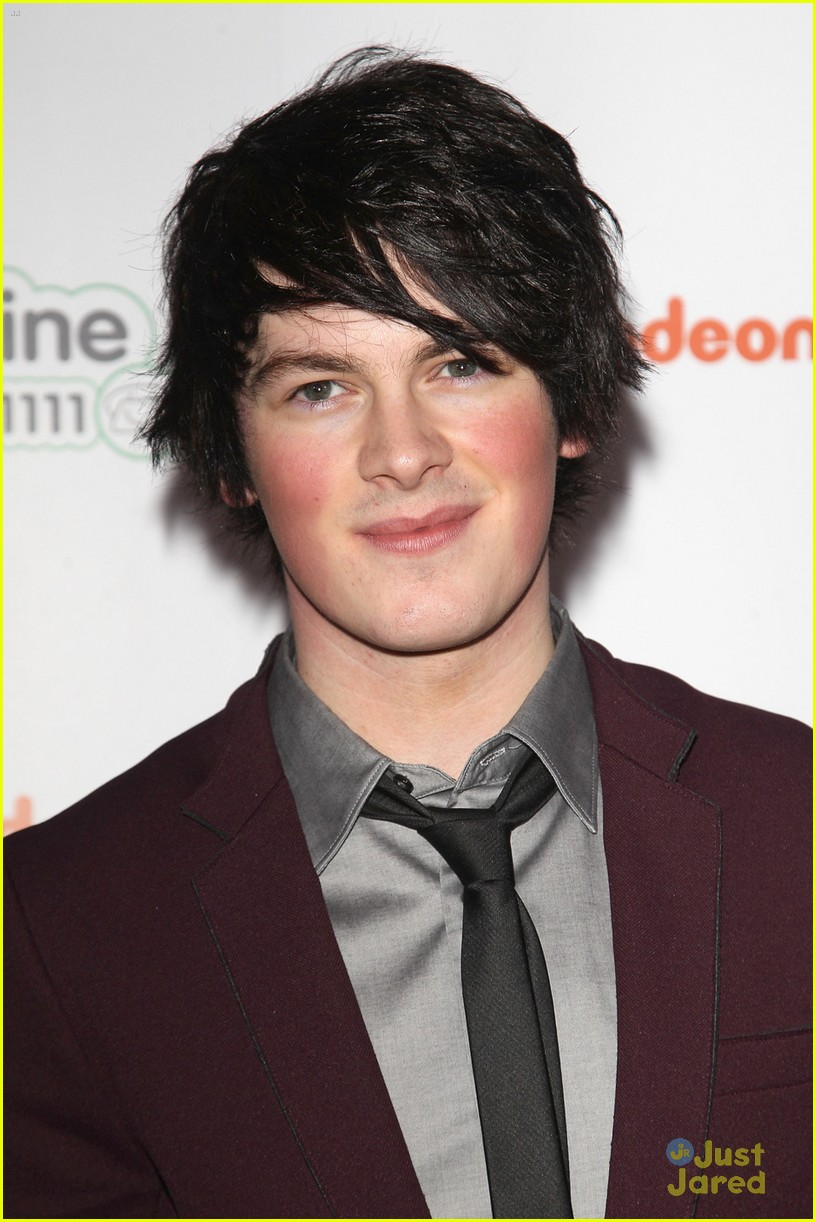 house of anubis uk premiere 12