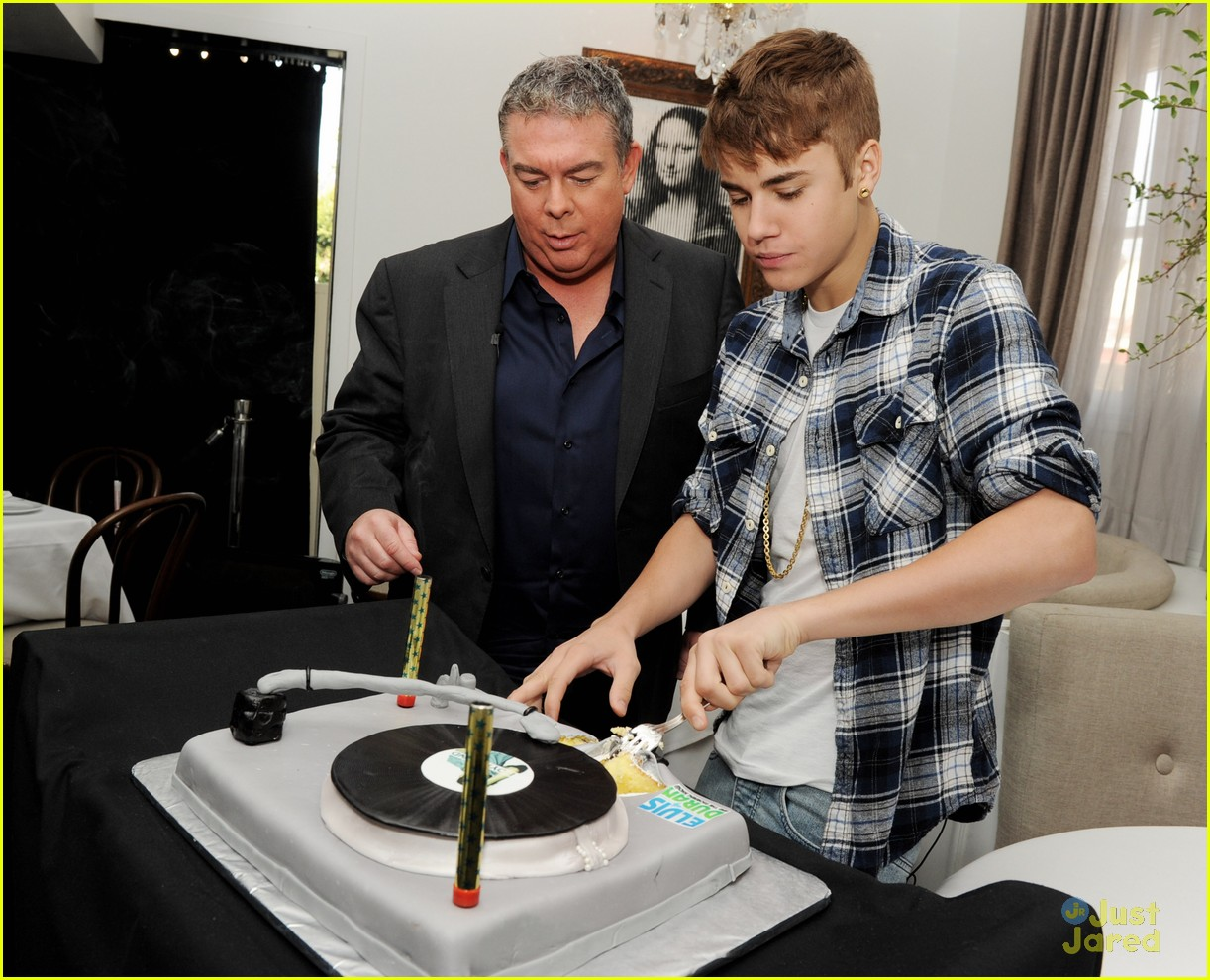 justin bieber duran interview 06