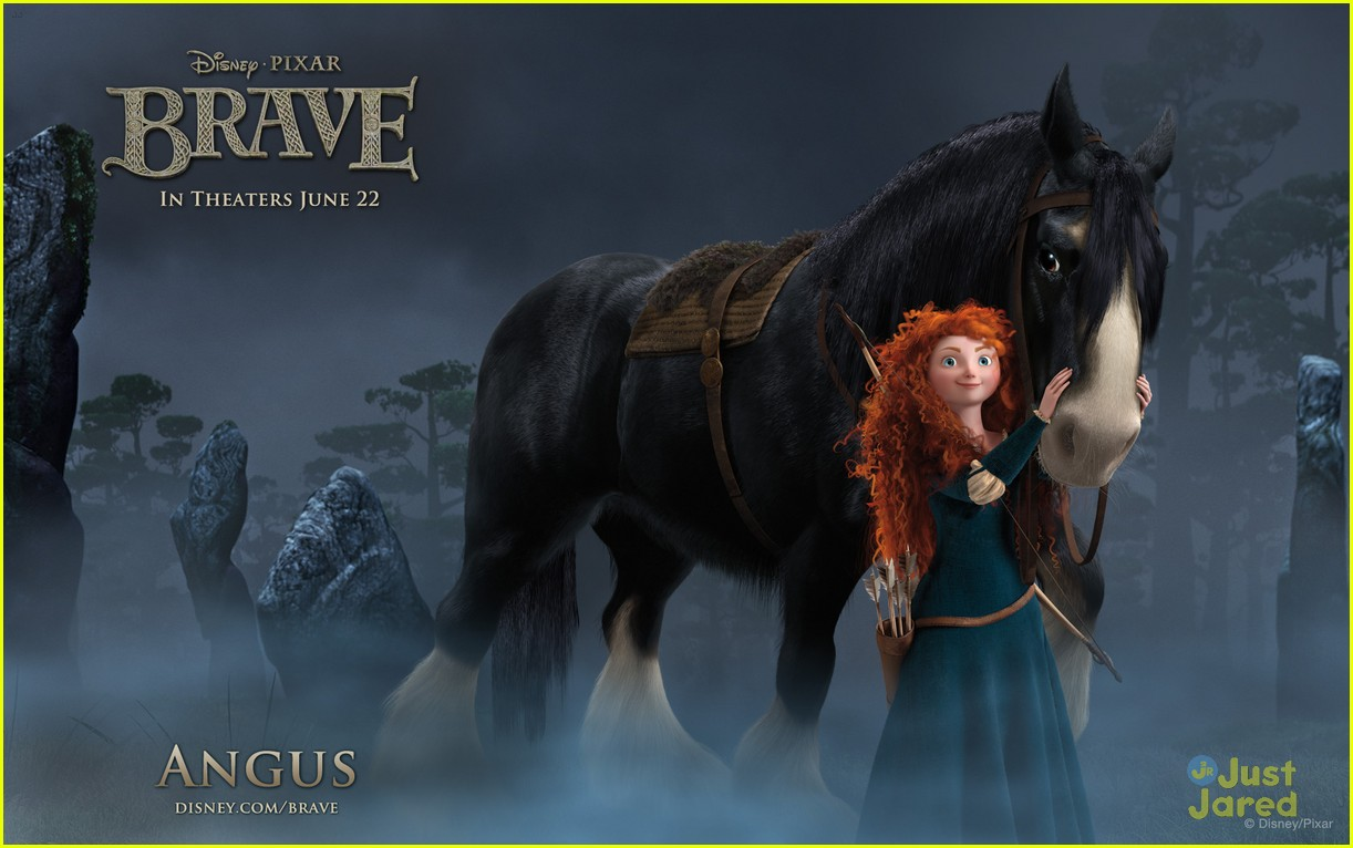 brave wallpapers 04