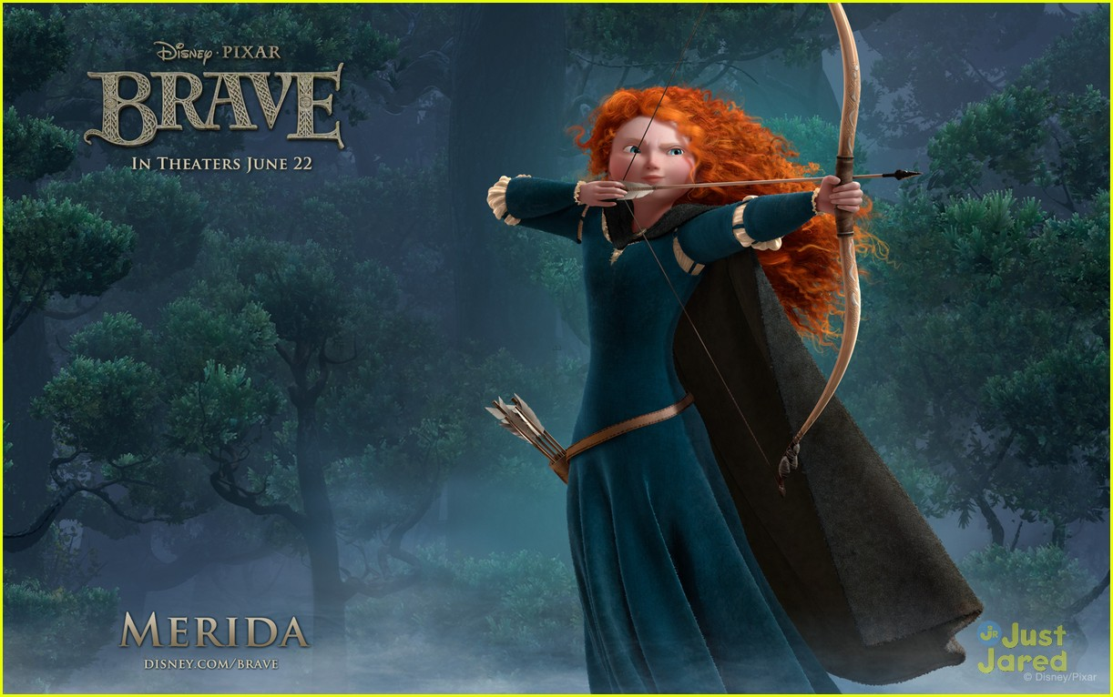 brave wallpapers 08