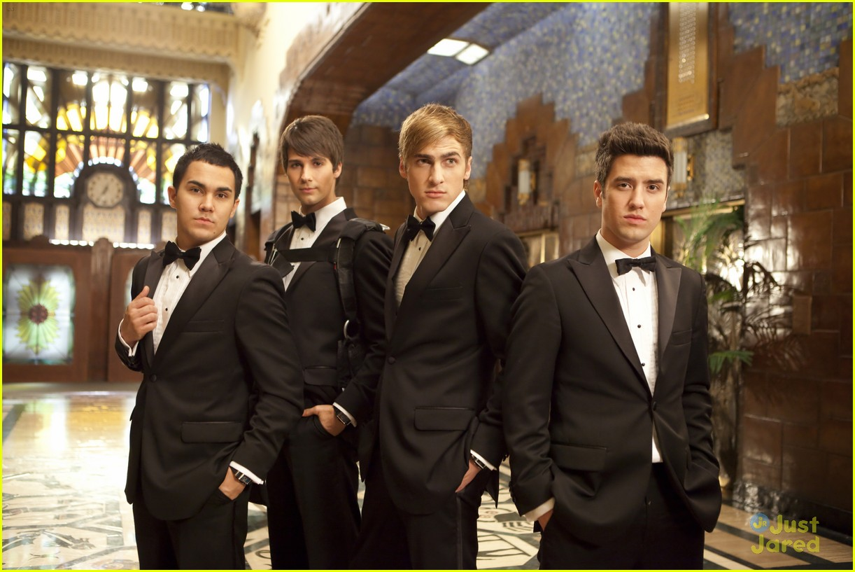 big time rush movie pics 03