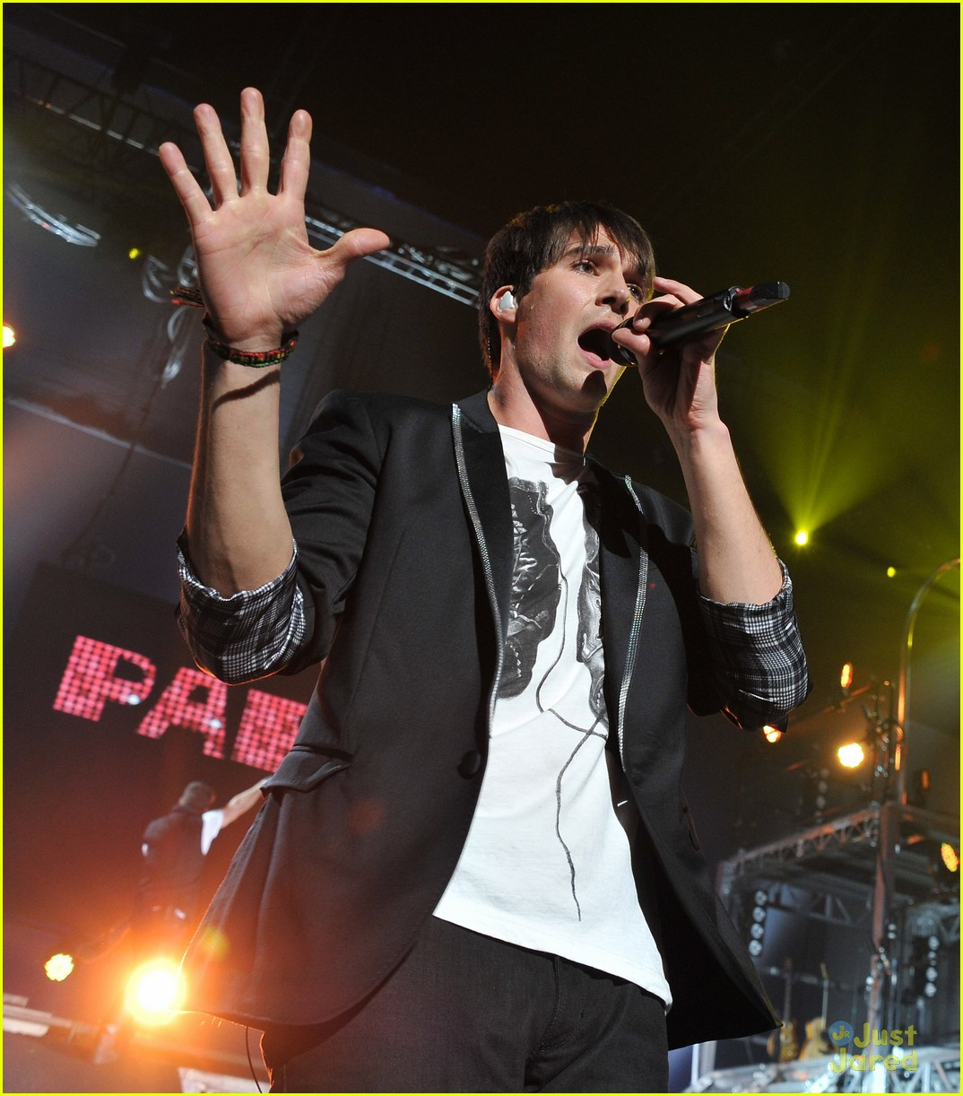 big time rush radio city 10