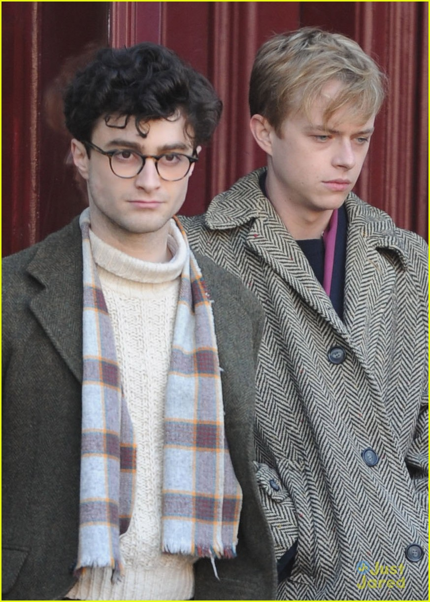 daniel radcliffe kill my darlings set 01