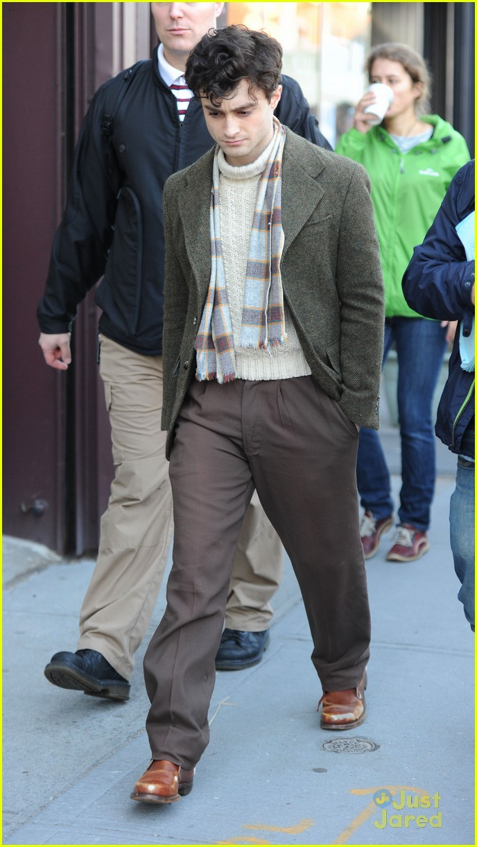 daniel radcliffe kill my darlings set 09