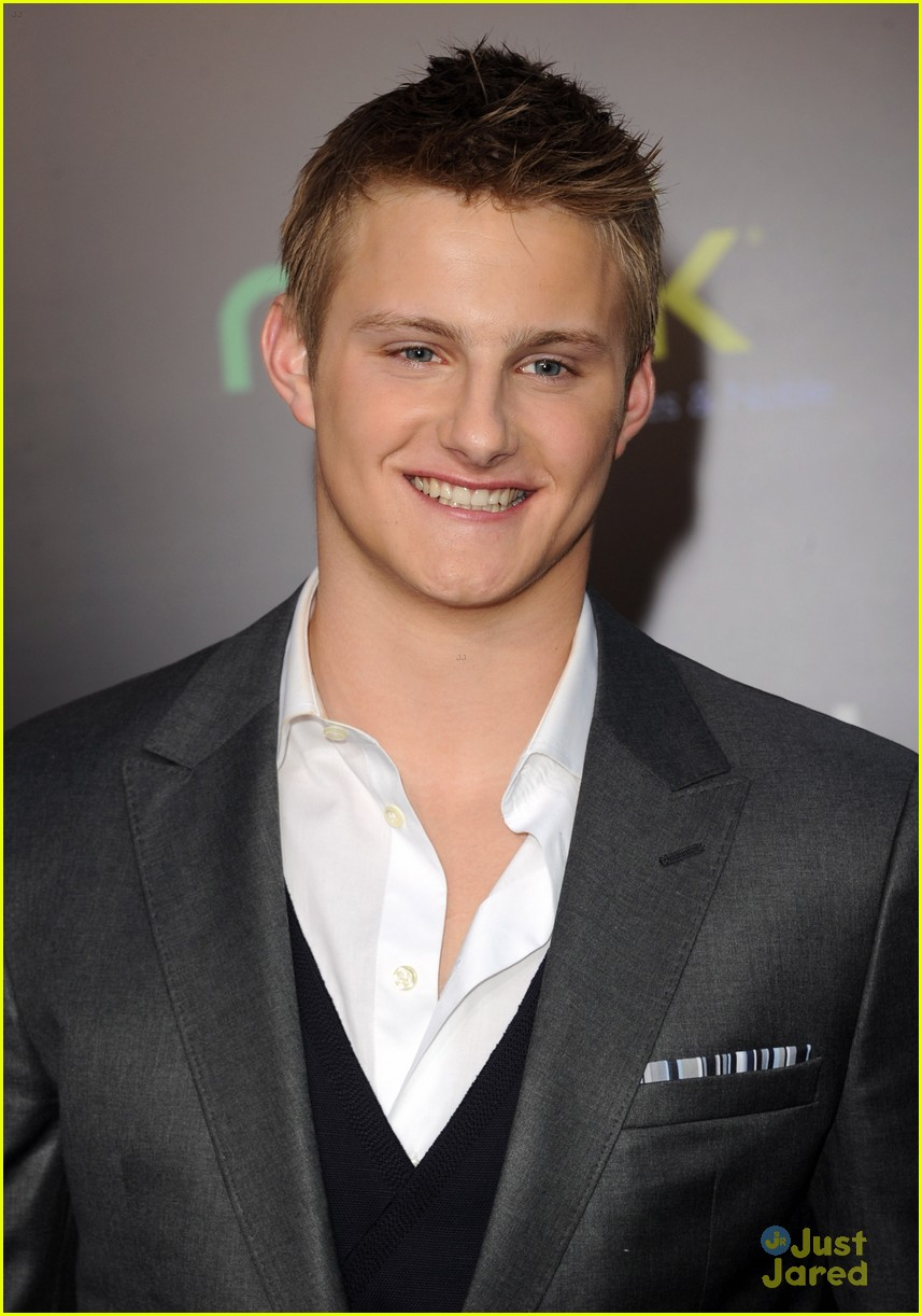 jack alexander dayo thg premiere 17