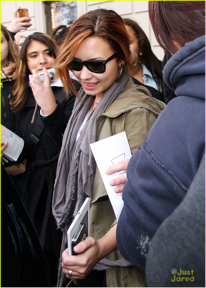 demi lovato mockinjay reader 03