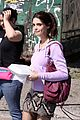 Greene-blessing ashley greene pink sweater 02