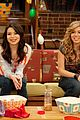 Icarly-evicted icarly moves out 01
