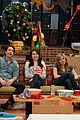 Icarly-evicted icarly moves out 06