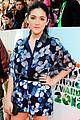 Isabelle-kcas isabelle fuhrman kids choice awards alexander ludwig 03