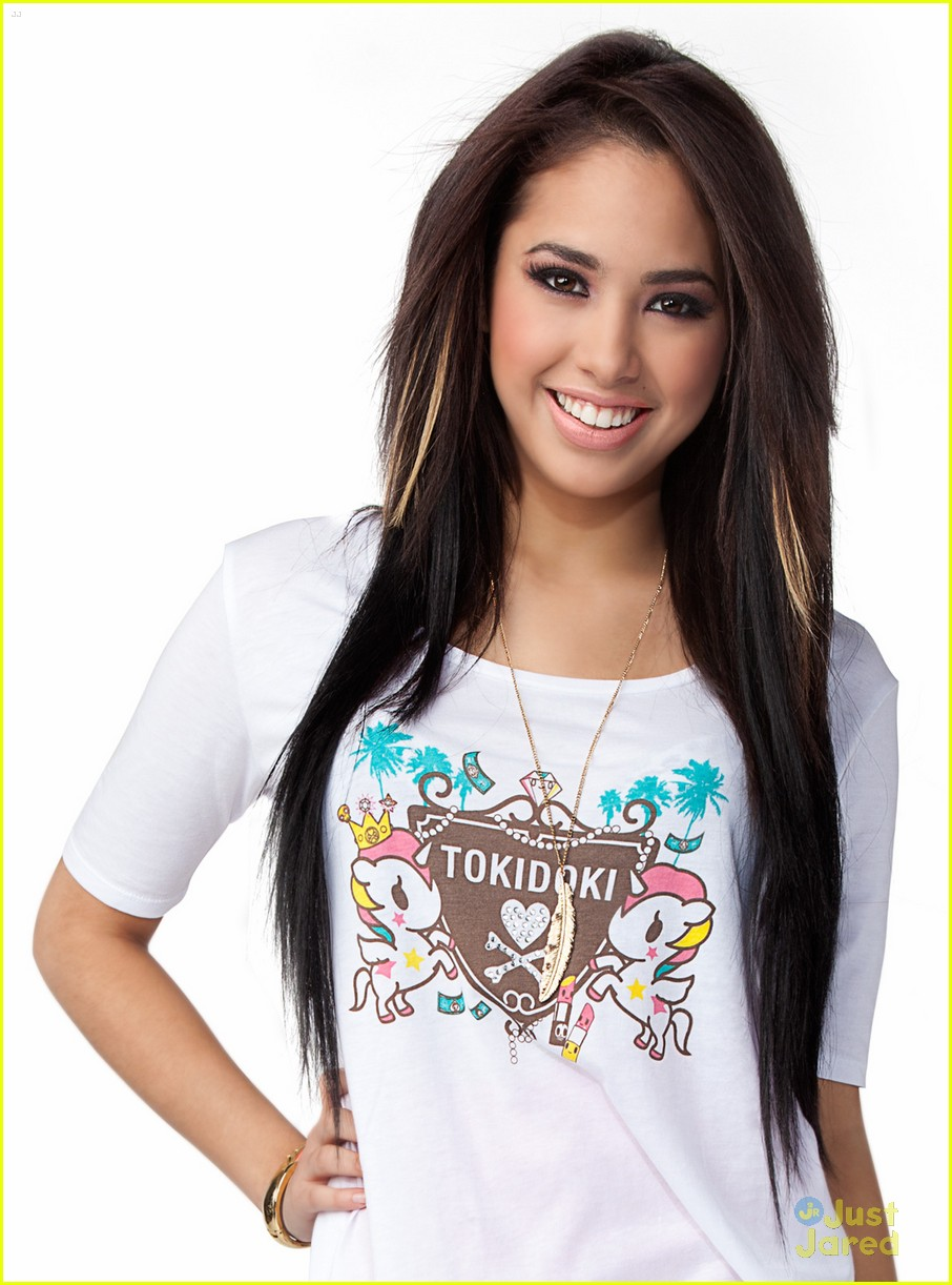 jasmine v drawing hope gala 02