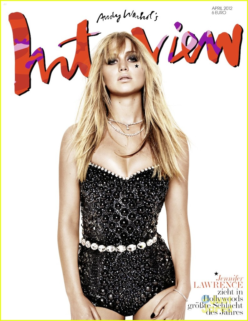 jennifer lawrence int germany 01