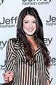 Joe-shenae joe jonas shenae grimes jeffrey fashion 06