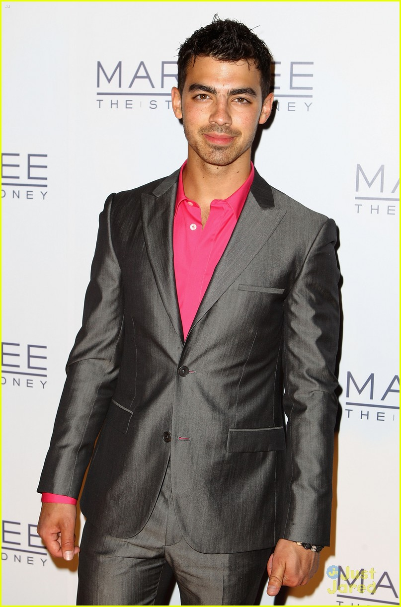 joe jonas star casino 02