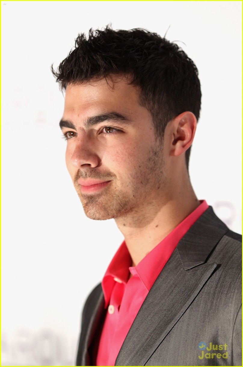 joe jonas star casino 03