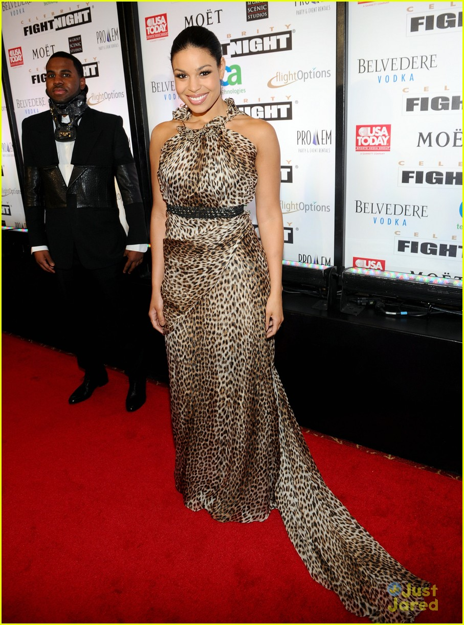 jordin sparks jason derulo fight night 02