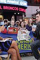 Josh-gma josh hutcherson gma 04