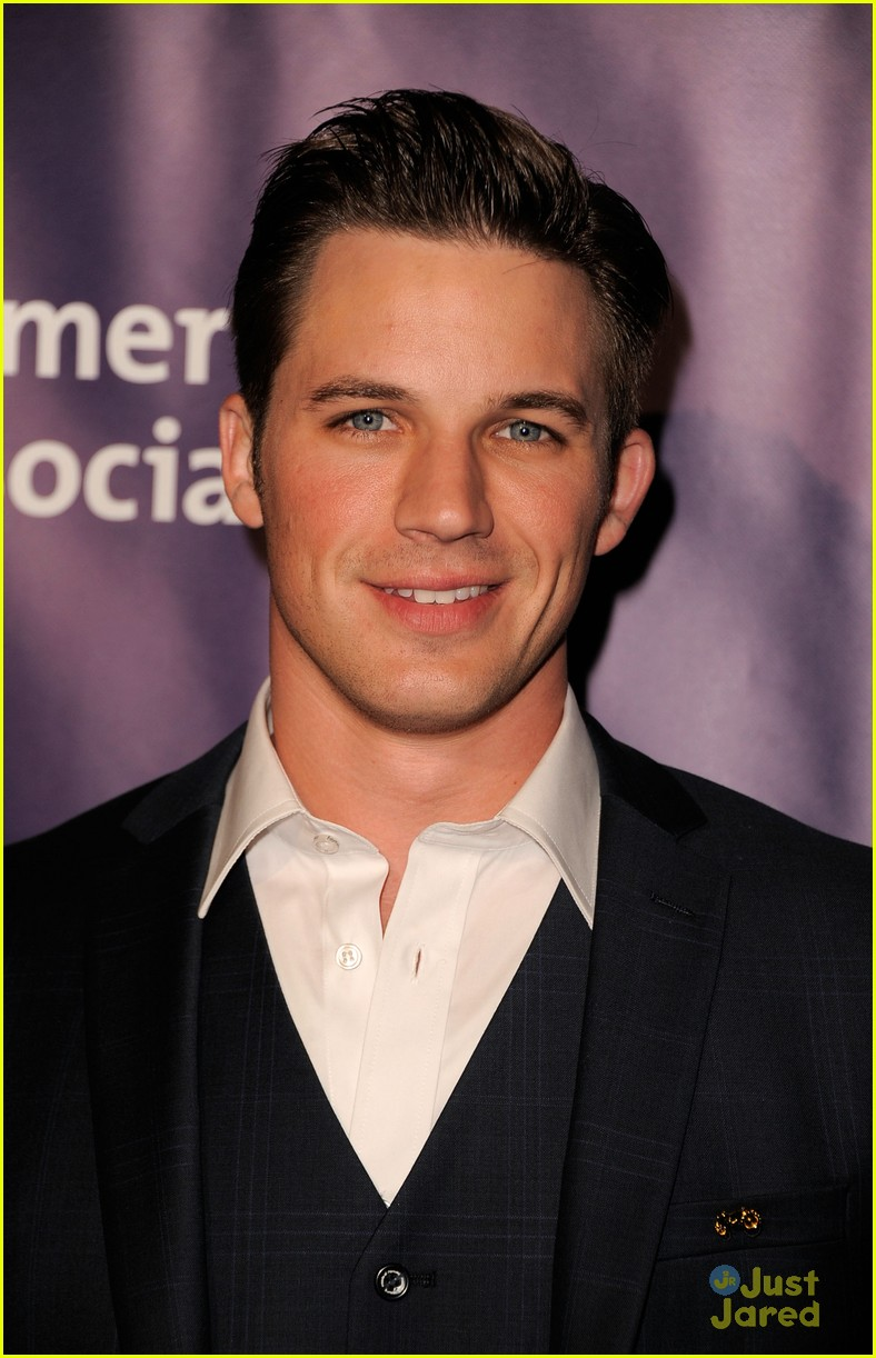 matt lanter night sardis 02