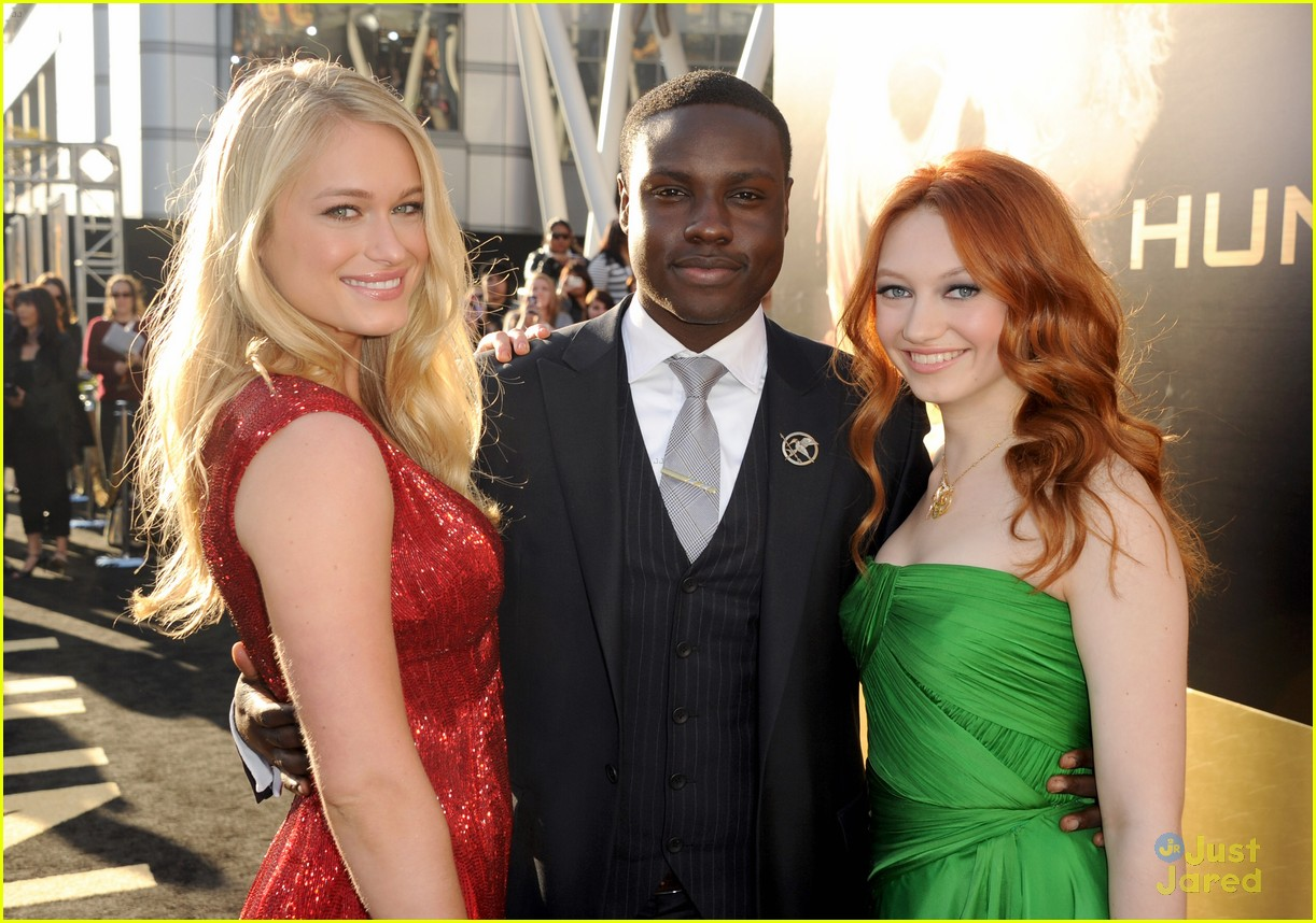 leven rambin thg premiere 07