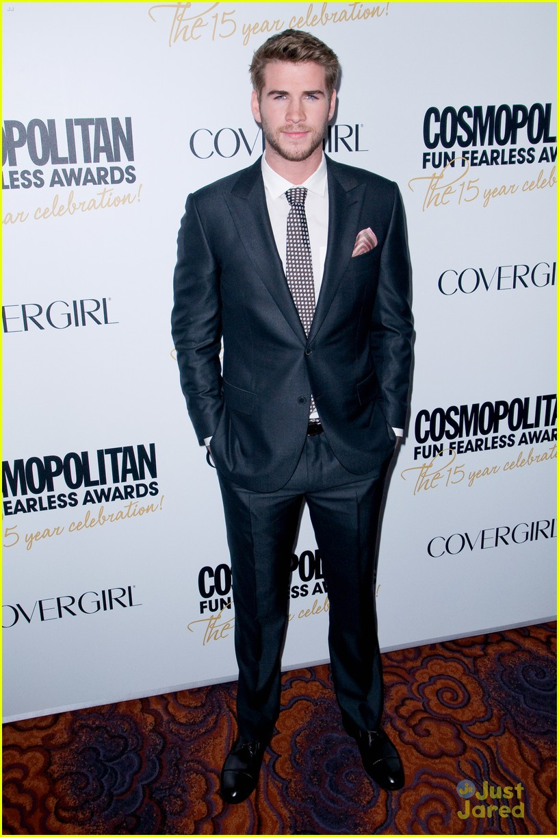 liam hemsworth cosmo nyc 03