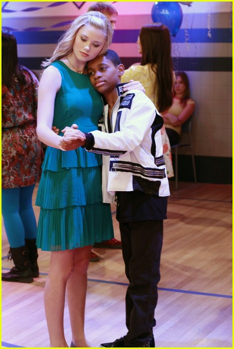 lab rats school dance 03