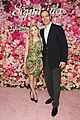 Robb-ferragamo annasophia robb ferragamo fragrance launch 05