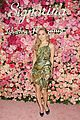 Robb-ferragamo annasophia robb ferragamo fragrance launch 06