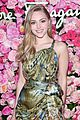 Robb-ferragamo annasophia robb ferragamo fragrance launch 08