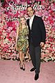 Robb-ferragamo annasophia robb ferragamo fragrance launch 12