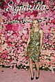 Robb-ferragamo annasophia robb ferragamo fragrance launch 14