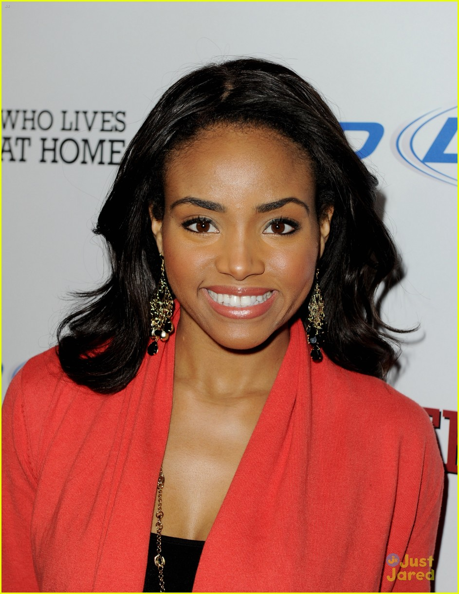 meagan tandy jeff home 02