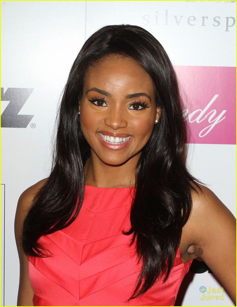 meagan tandy visual impact 03