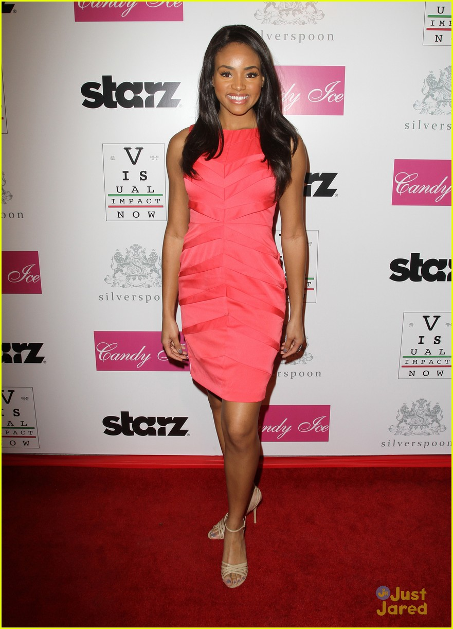 meagan tandy visual impact 07