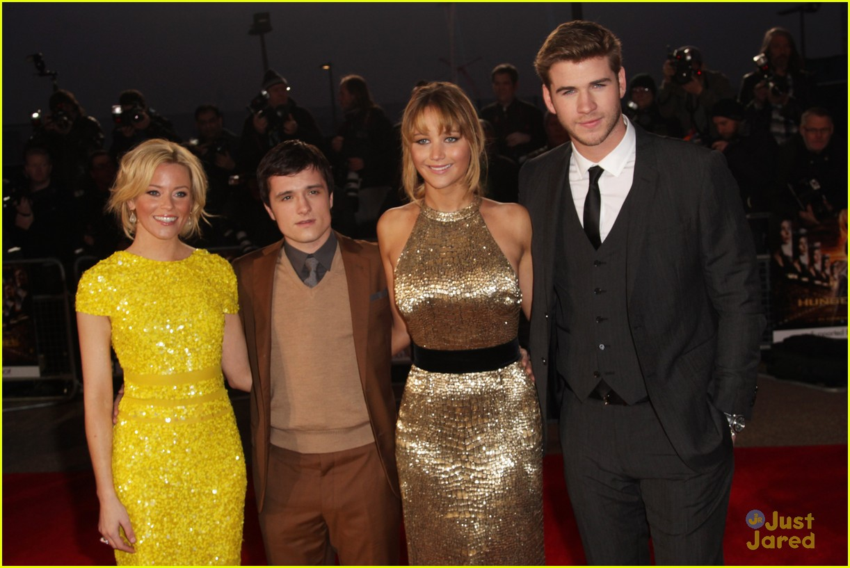 jennifer josh liam london thg 07